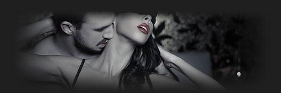 swingerklub bubber massage sex aalborg